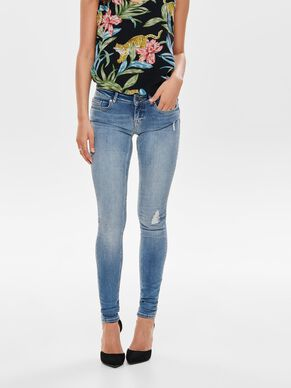 03a8f7403a91bf Jeans - Buy jeans from ONLY for women in the official online store.
