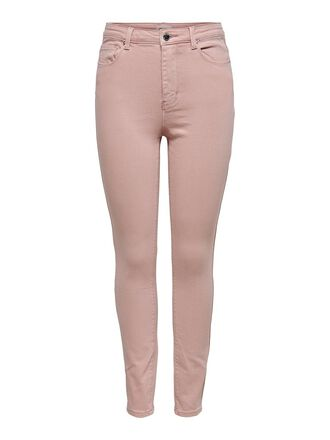 ONLMILA HW ANKLE SKINNY FIT JEANS