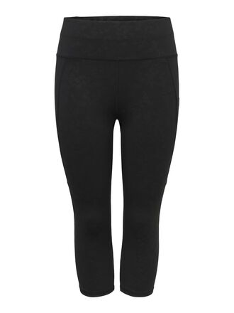 CAPRIS TRAINING TIGHTS