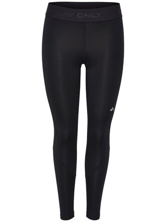 CURVY TRAINING TIGHTS