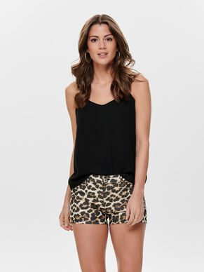9ff32590f5b Tops - Buy tops from ONLY for women in the official online store.