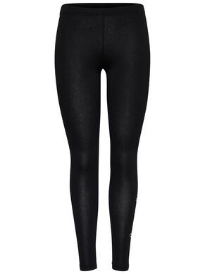SPORTS JERSEY LEGGINGS