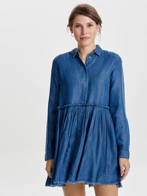 Dresses - Buy dresses from ONLY for women in the official online ...