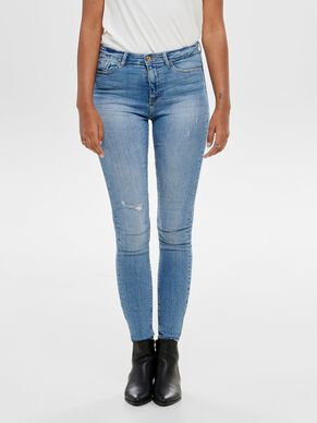 4dcc5a7ef Jeans - Buy jeans from ONLY for women in the official online store.