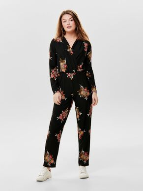 3153e7da03cb Jumpsuits - Buy Jumpsuits from ONLY for women in the official online ...