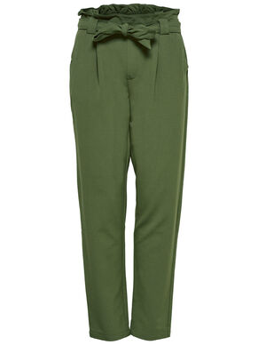 3e8af238eb6a6 Sale pants - Buy pants on sale from ONLY for women online.