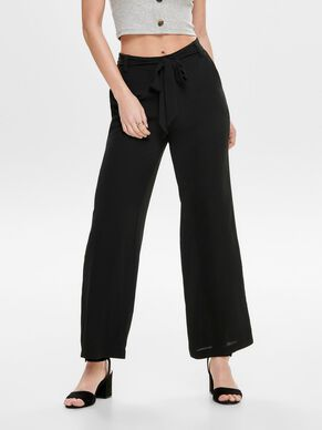 b4d8c283 Pants - Buy pants from ONLY for women in the official online store.
