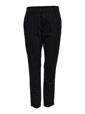30e75e9b4ab Sale pants - Buy pants on sale from ONLY for women online.