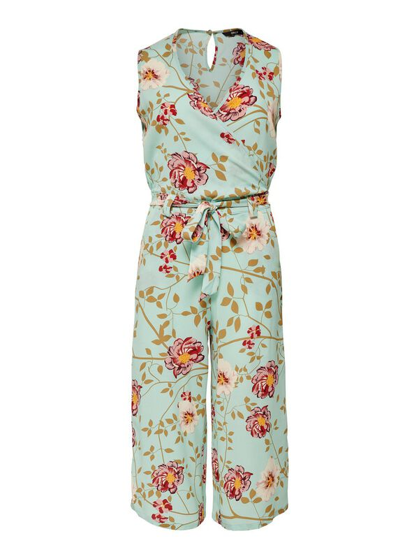 ONLY - Wickel Jumpsuit - 1