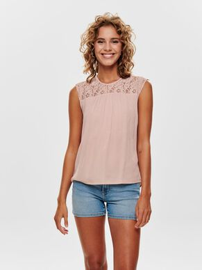 a0d874565b000 Tops - Buy tops from ONLY for women in the official online store.