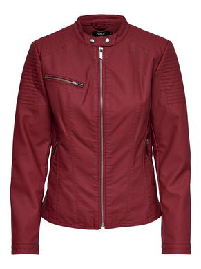 8b1e56e8 Jackets & Coats - Buy outerwear from ONLY for women in the official ...
