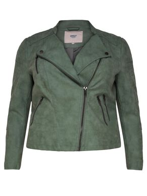 4a6454c02 Jackets   Coats - Buy outerwear from ONLY for women in the official ...