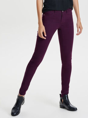 FIVE LOW JEANS SKINNY FIT
