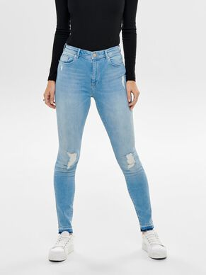 e7d8b7f6a04 Jeans - Buy jeans from ONLY for women in the official online store.