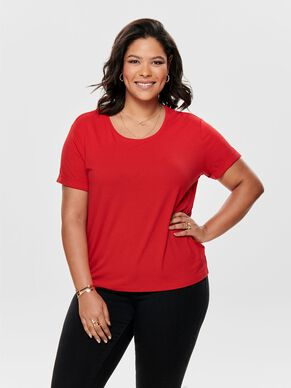a22ac9c343d Tops - Buy tops from ONLY for women in the official online store.