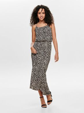 3af42050be Dresses - Buy dresses from ONLY for women in the official online store.