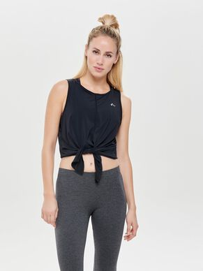 d47f42f69 Sportswear - Buy sportswear from ONLY for women in the official ...