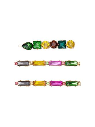 3-PACK HAIR ACCESSORY