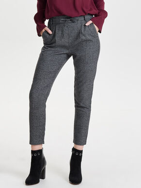 JOGGING CHIC PANTALON