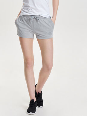 SWEAT SPORTSSHORTS