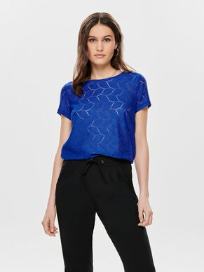 cf5ade5f Jacqueline de Yong - Buy fashion clothes for women from the webshop.