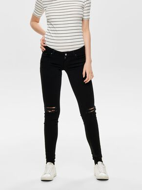 f6dec52048 Jeans - Buy jeans from ONLY for women in the official online store.