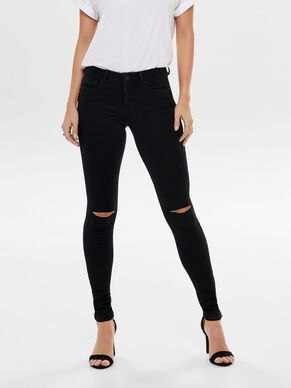 ROYAL REG JEAN SKINNY