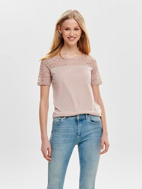 720305a0d2 Tops - Buy tops from ONLY for women in the official online store.