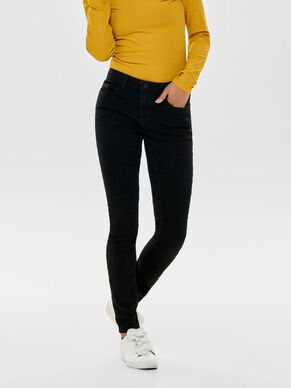 ed4768724aa2 Jeans - Buy jeans from ONLY for women in the official online store.