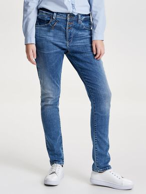 LIBERTY ANTI-FIT-JEANS
