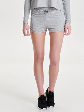 SWEAT SPORTS SHORTS