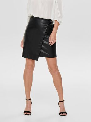 6215b5c9e3 Skirts - Buy Skirts from ONLY for women in the official online store.
