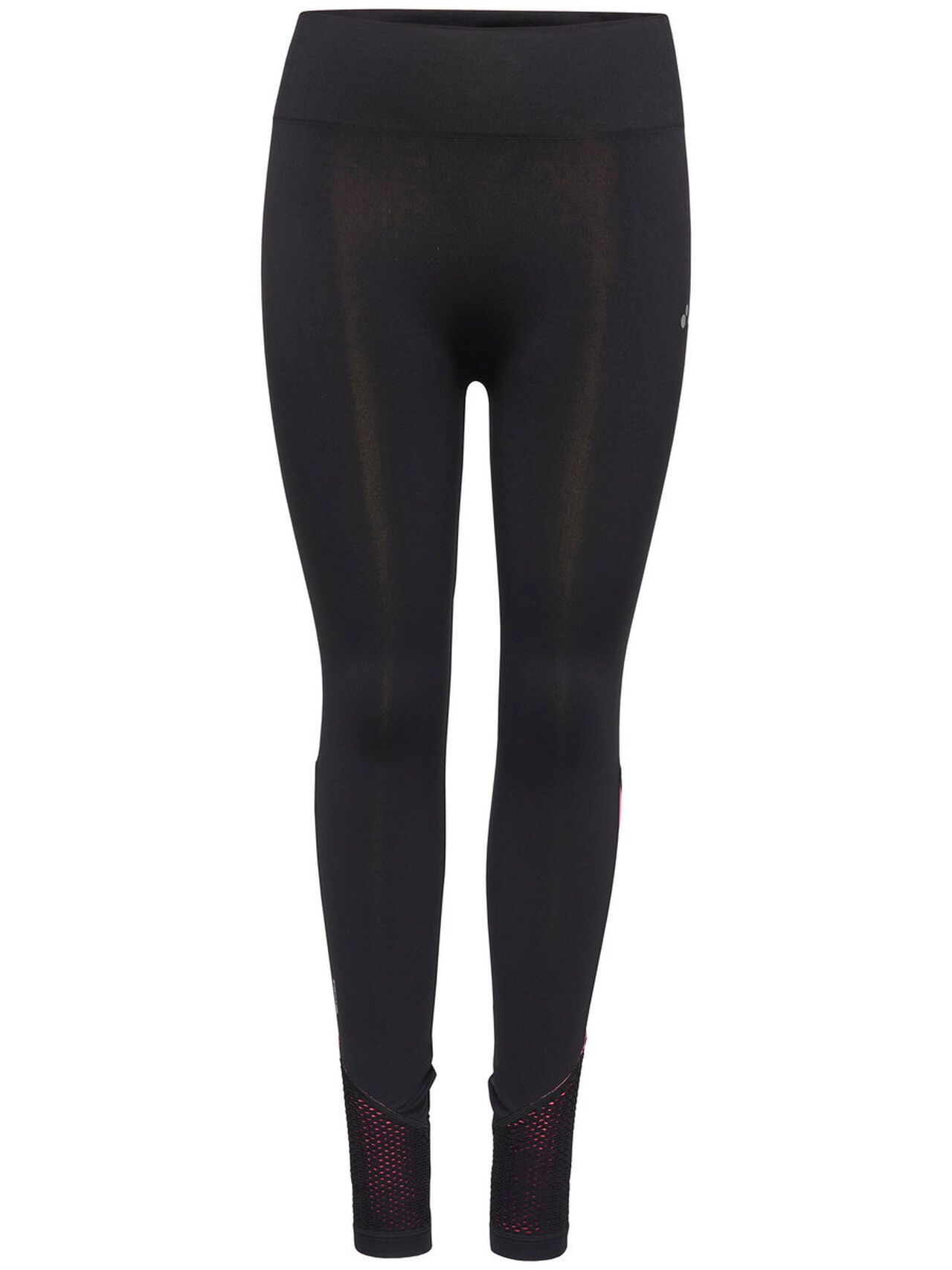 ONLY Seamless Training Tights Women Black