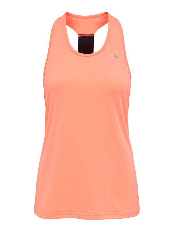 ONLY - only sleeveless training top  - 1