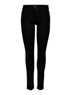 SKINNY REG. SOFT ULTIMATE JEANS