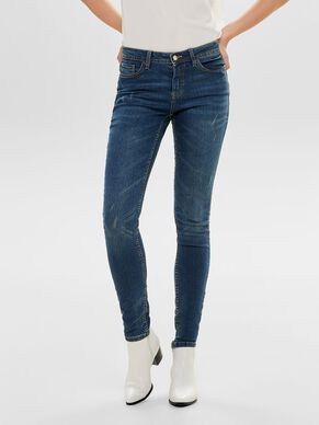 f6588359cc10 Jeans - Buy jeans from ONLY for women in the official online store.