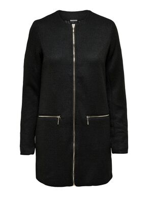 CLASSIC JACKET be834638cd