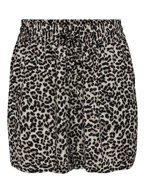 27c051db1e7 Plus-size shorts – Fashion voor vrouwen met curves | ONLY CARMAKOMA™