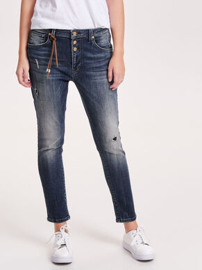 LIBERTY JEAN ANTI-FIT