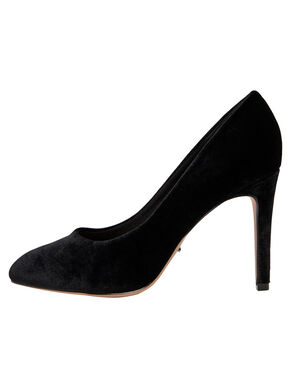VELUR PUMPS