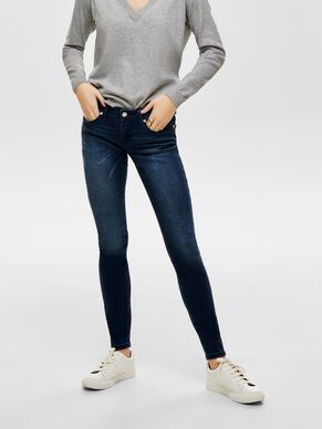 cbb9be5ccd5 Jeans - Buy jeans from ONLY for women in the official online store.
