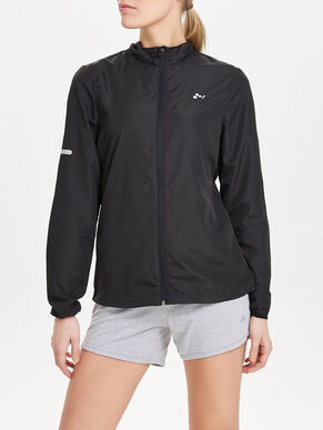 JOGGING TRAININGSJACKE