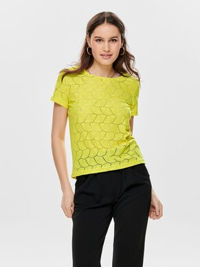 52d38034d41a Tops - Buy tops from ONLY for women in the official online store.