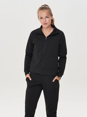 3dfbffe0611d2 Sportswear - Buy sportswear from ONLY for women in the official ...
