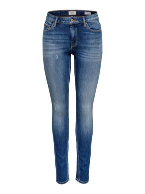 948c7ea81e27 Jeans - Buy jeans from ONLY for women in the official online store.