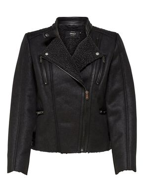 822abd96 Jackets & Coats - Buy outerwear from ONLY for women in the official ...