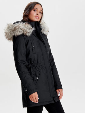 Jackets & Coats - Buy outerwear from ONLY for women in the ...