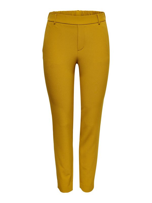 ONLY - only loose trousers  - 1