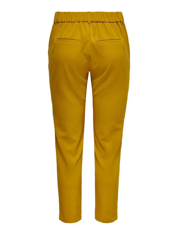 ONLY - only loose trousers  - 2