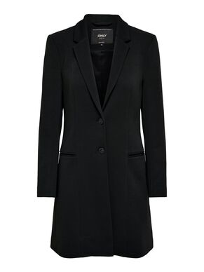 e9065a17e29 Jackets & Coats - Buy outerwear from ONLY for women in the official ...